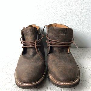 Men's Guess Shoes Size 9
